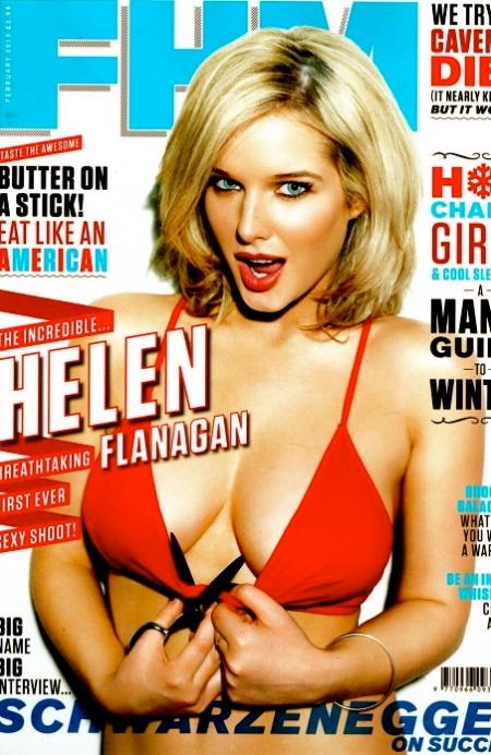 HELEN-FLANAGAN-in-FHM-Magazine-February-2013-Issue-3-535x736