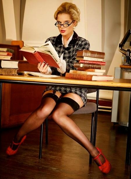 helen_flanagan_love_it_magazine_school_teacher_february_2013__kTEINPI0.sized