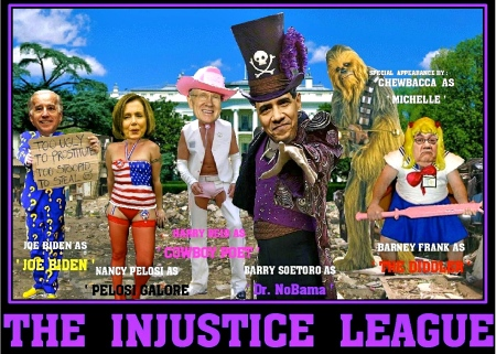 injustice-league-72134395226
