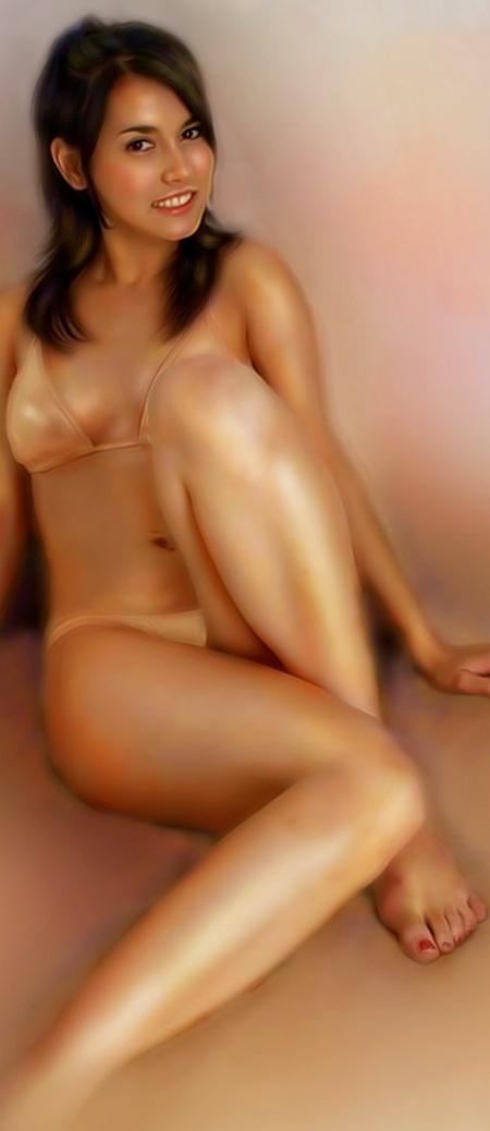 maria_ozawa_by_soulofdavid-d5cxht7