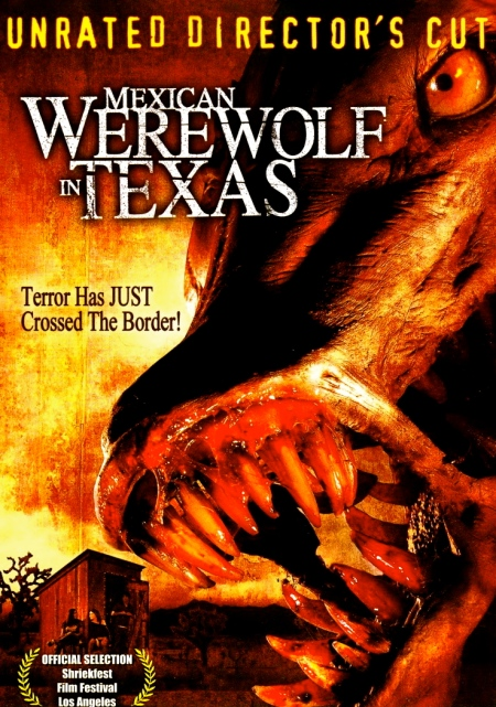 Mexican_Werewolf_In_Texas_R1-[cdcovers_cc]-front