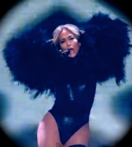 o-JENNIFER-LOPEZ-BRITAINS-GOT-TALENT-facebook