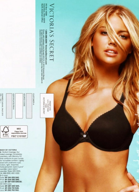 o-KATE-UPTON-VICTORIAS-SECRET-CATALOGUE-570