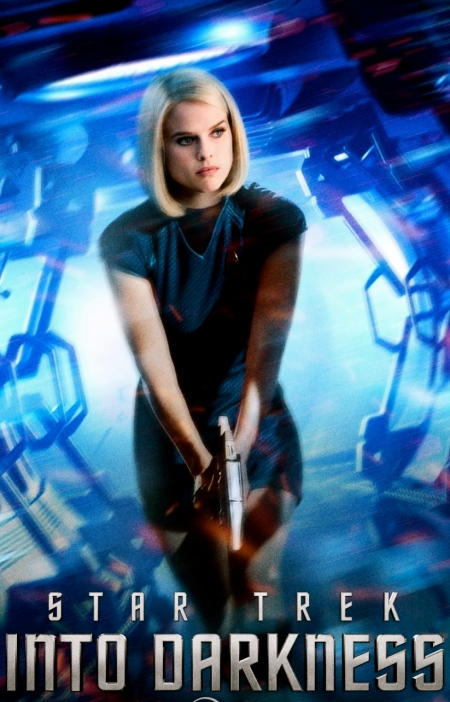 star-trek-into-darkness-alice-eve-poster