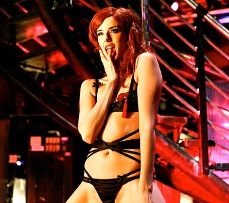 stripper-5_1734101a