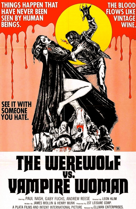The_Werewolf_vs_the_Vampire_Woman