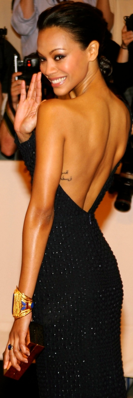 ZOE-SALDANA-TATTOO-PHOTO