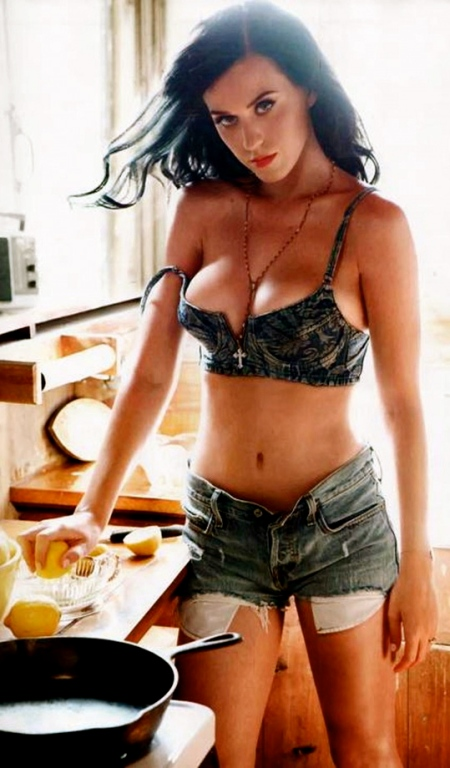700_katy-perry-sexy-hot-278535