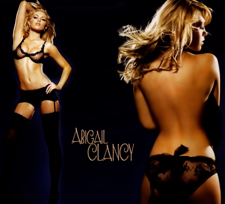 Abigail-Clancy-resimleri-Abigail-Clancy-wallpapers-e3d791