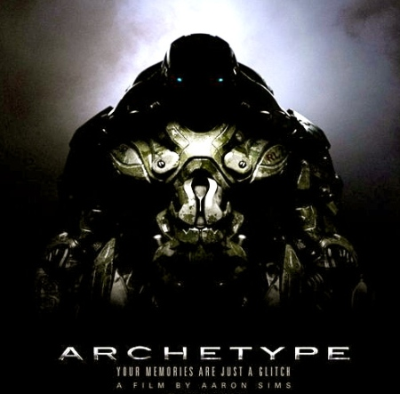 Archetype-movie1