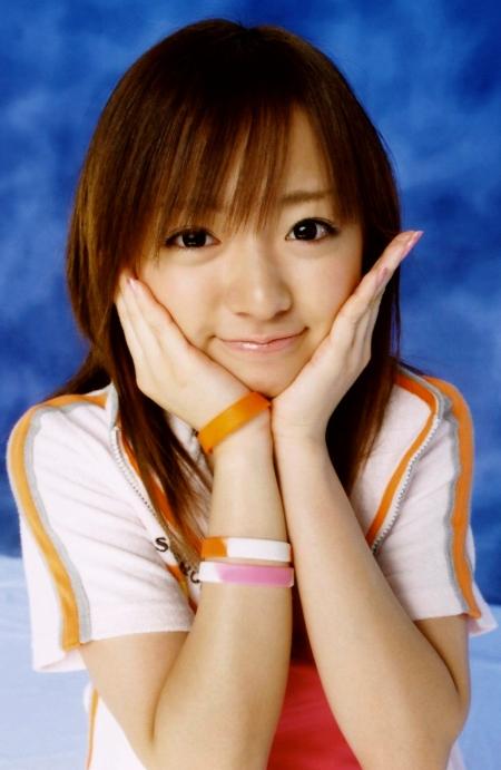 Asami_3