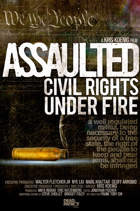 assaulted_civil_rights_under_fire_xlg