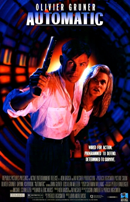 automatic-movie-poster-1994-1020203354