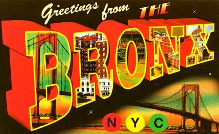 bronx-ny-postcard