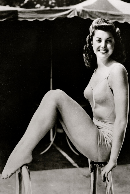 esther-williams-ishof