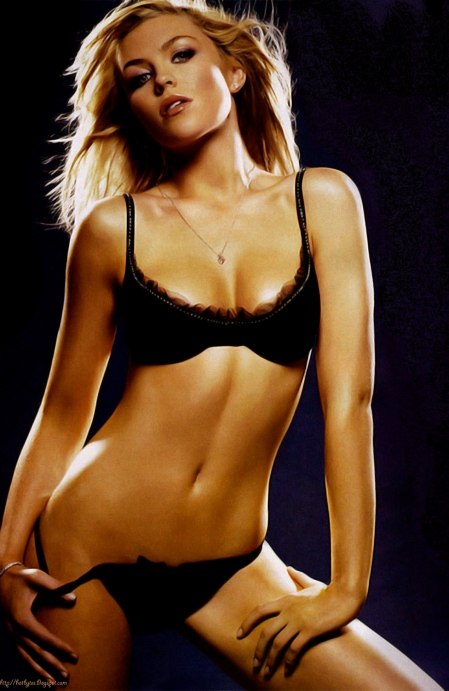 fachrul.com - Abbey Clancy Photos