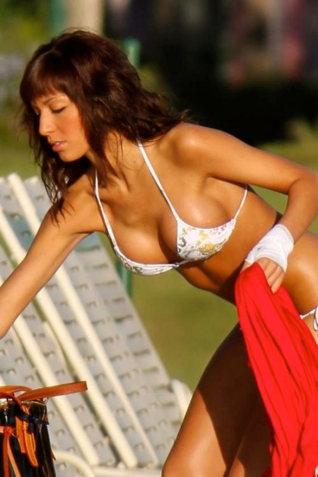farrah-abraham-bikini-orlando-6_large