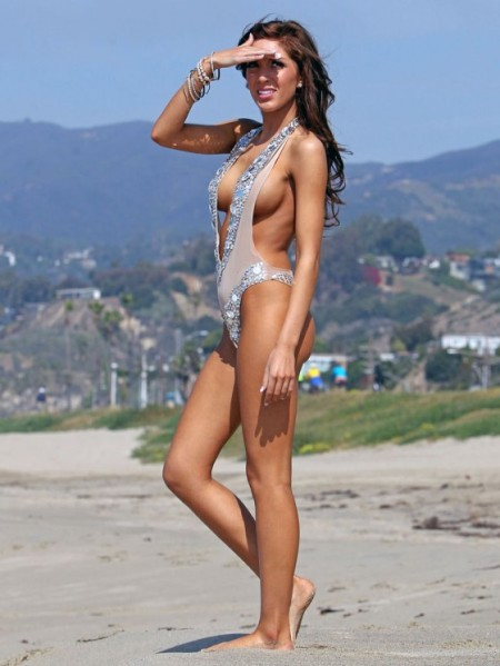 Farrah-Abraham---Bikini-Photoshoot-in-Los-Angeles--16-560x746