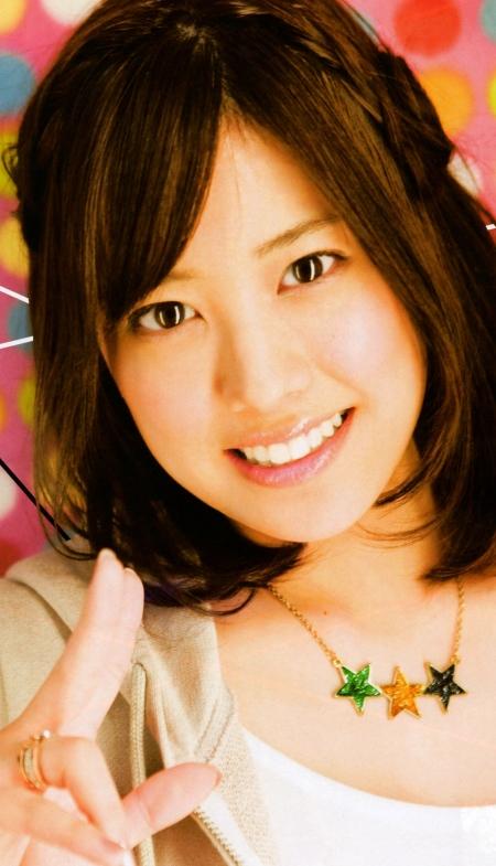 Fukuda Saki - Yatterman _Japan Cinema Navi_ vol_14_ 01