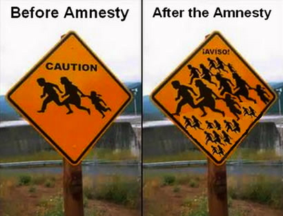 gang-of-8-amnesty