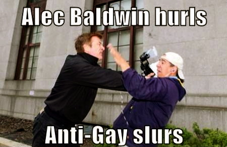gay-gay-gay