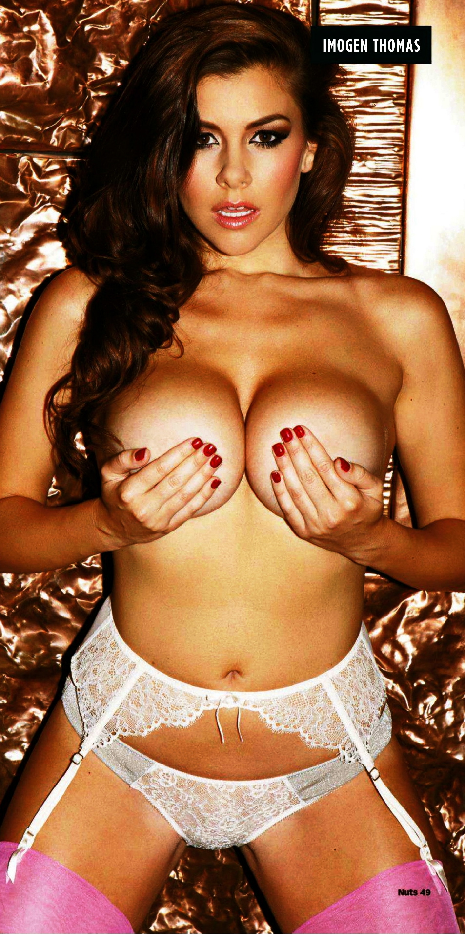 Cheap escort manchester