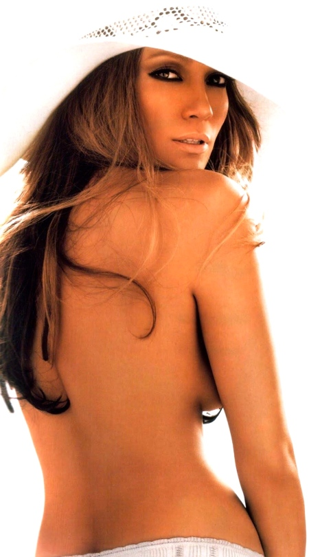 jennifer-lopez-hot-pictures-hot-1838023712