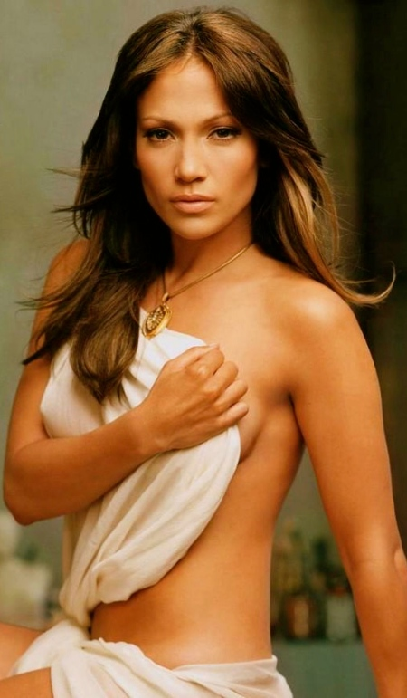 jennifer-lopez-hot-pictures-nude-hiding-her-breasts-wallpaper-hot-887950055