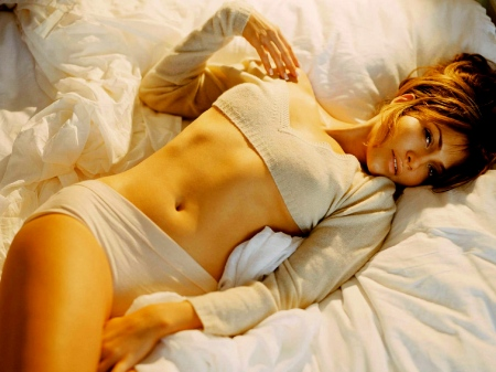 Jennifer_Lopez_0256_-_1600x1200_Wallpaper