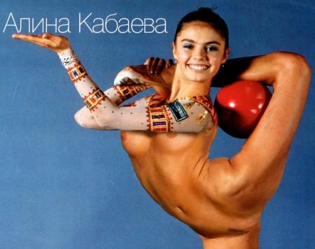 kabaeva_05