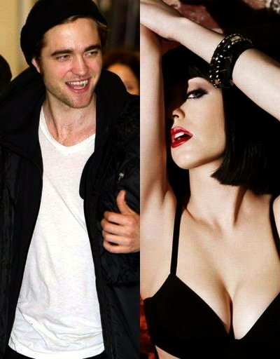 katy-perry-a-flirtat-cu-robert-pattinson_size14