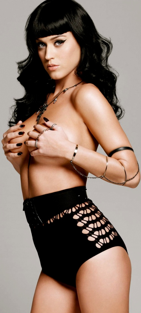 Katy-Perry-Esquire-UK-Magazine-Photoshoot-2010-01-2
