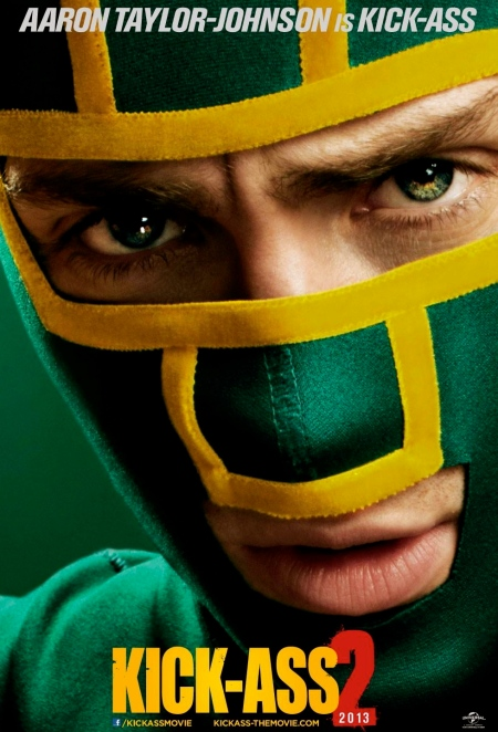 Kick-Ass_2_Kick-Ass_Cine_1