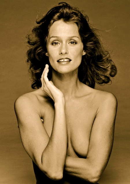lauren_hutton_par_terry_o_neill_1283_north_883x