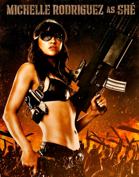 michelle-rodriguez-in-machete