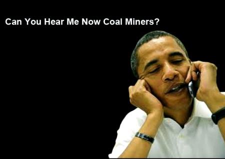 obama-hates-coal-1