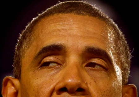 obama-sad-frown-16-1