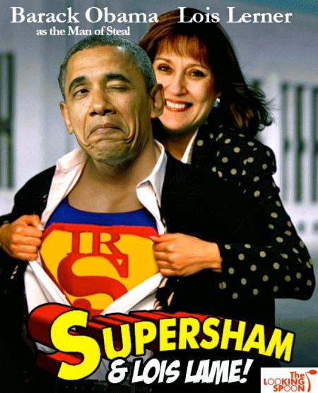 obama_lois_lerner_irs-thumb-700xauto-3182