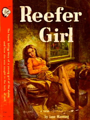 reefer_girl-scaled1000