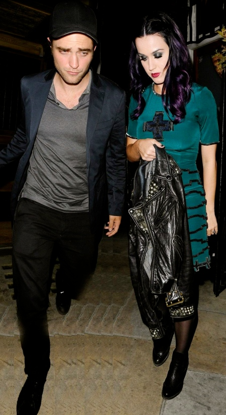 robert-pattinson-katy-perry-da-1966493240