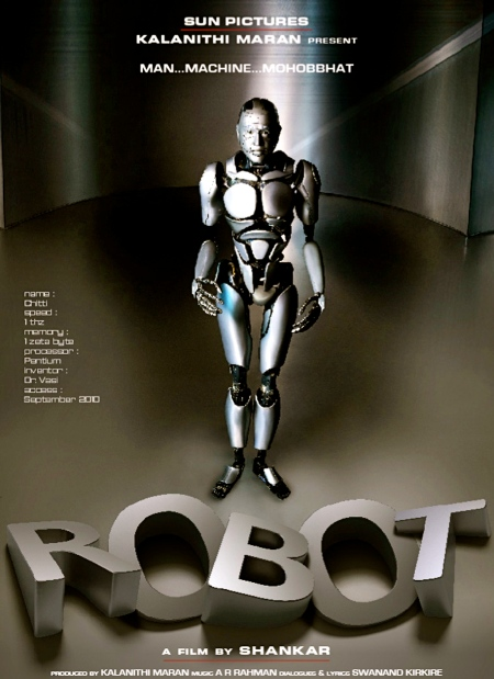 Robot-Movie-Stills-01