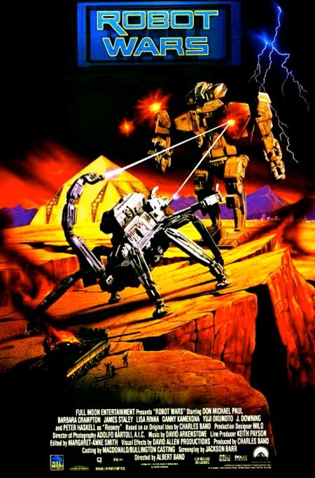 robot-wars-a
