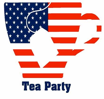 Tea-Party-Movement