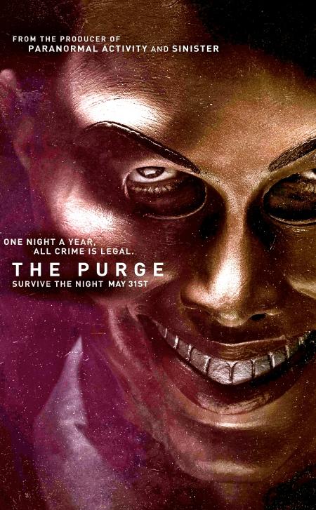 The_Purge_p