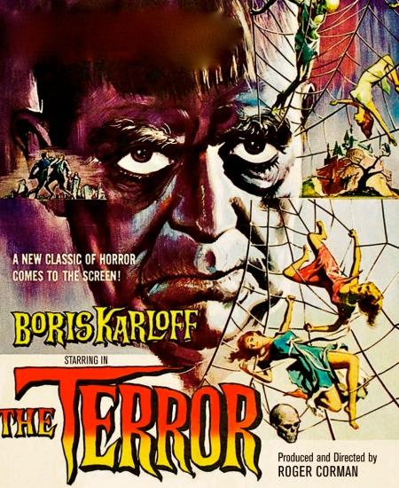 TheTerrorBlu-ray_