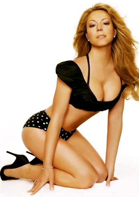 wallpaper-mariah-carey-877838783