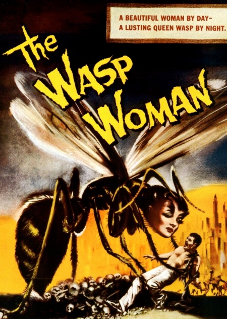 wasp_woman_xlg