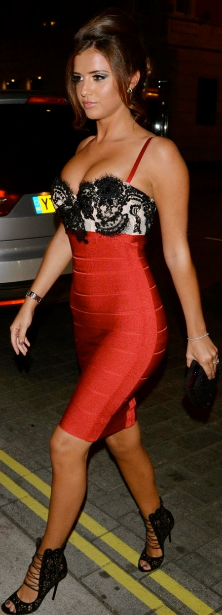 936full-lucy-mecklenburgh-2
