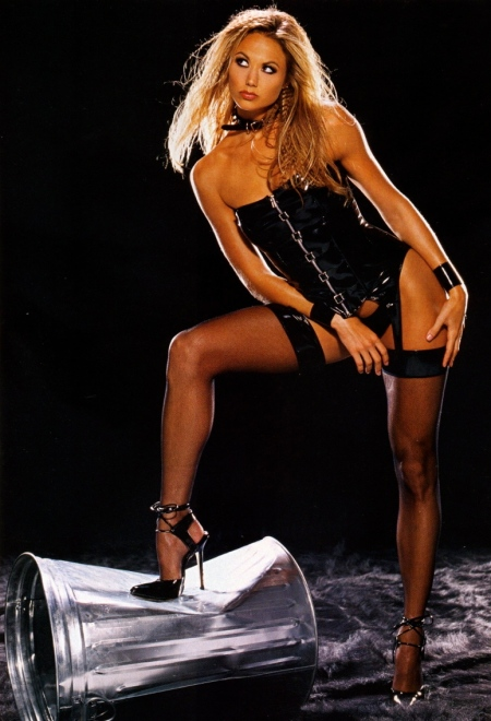 936full-stacy-keibler-3