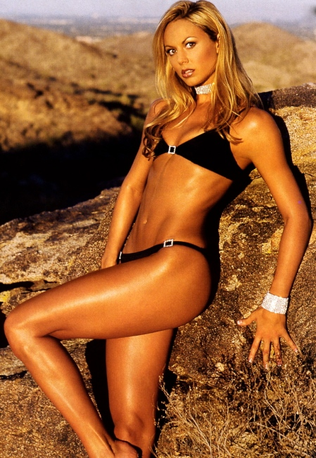 936full-stacy-keibler-4